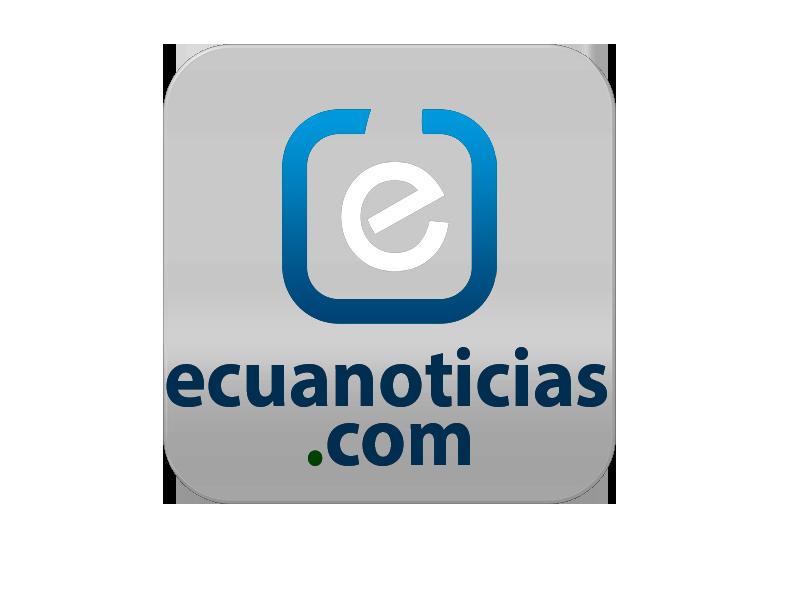 ecuanoticiaslogo