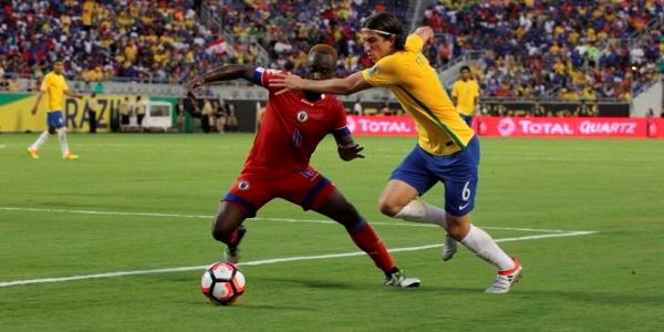 brasilhaiti