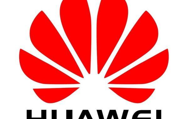 8fe16db9180 Quito, 13 de junio de 2019.- Huawei Ecuador anunció el listado oficial de  smartphones que recibirán las actualizaciones ...